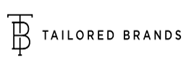 Tailored Brands Stores